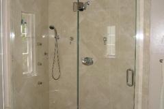 Bi-Fold-Styles-bathroom-shower-doors