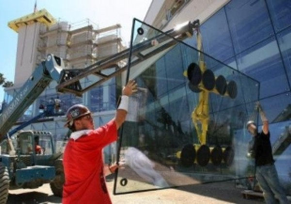 commercial-glass-services-1