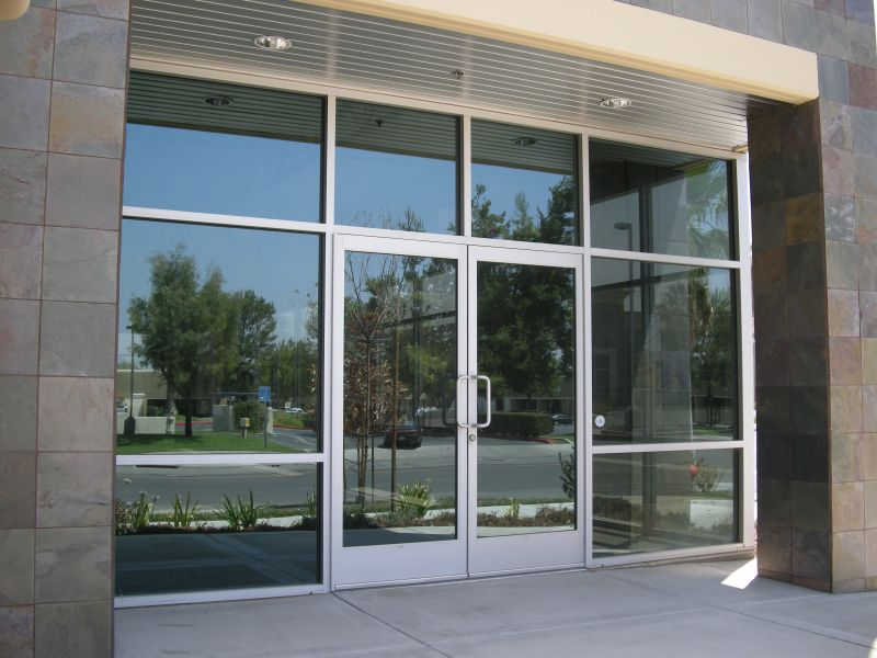 commercial-glass-services-3