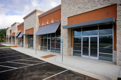 commercial-glass-services-6
