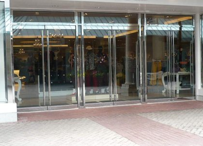 commercial-glass-services-8