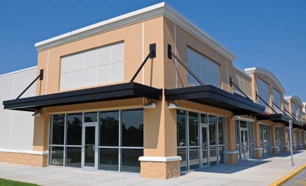 commercial-storefront-2