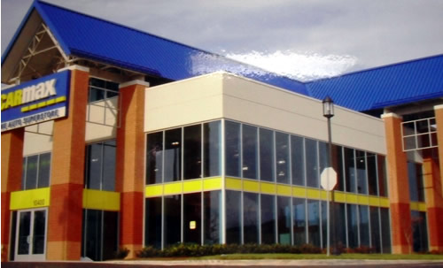 commercial-storefront-4