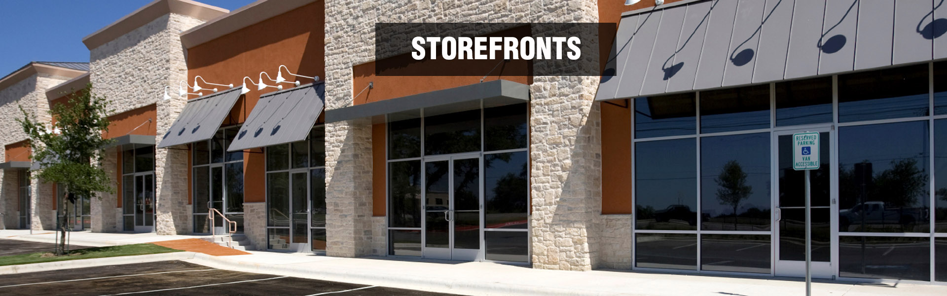 commercial-storefront-41