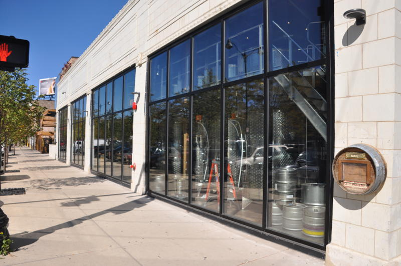 commercial-storefront-48