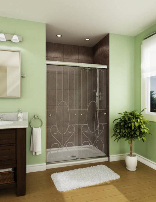 sliding-shower-screen-niche-showers-11036-1731275