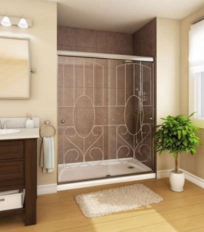 sliding-shower-screen-niche-showers-11036-4898145