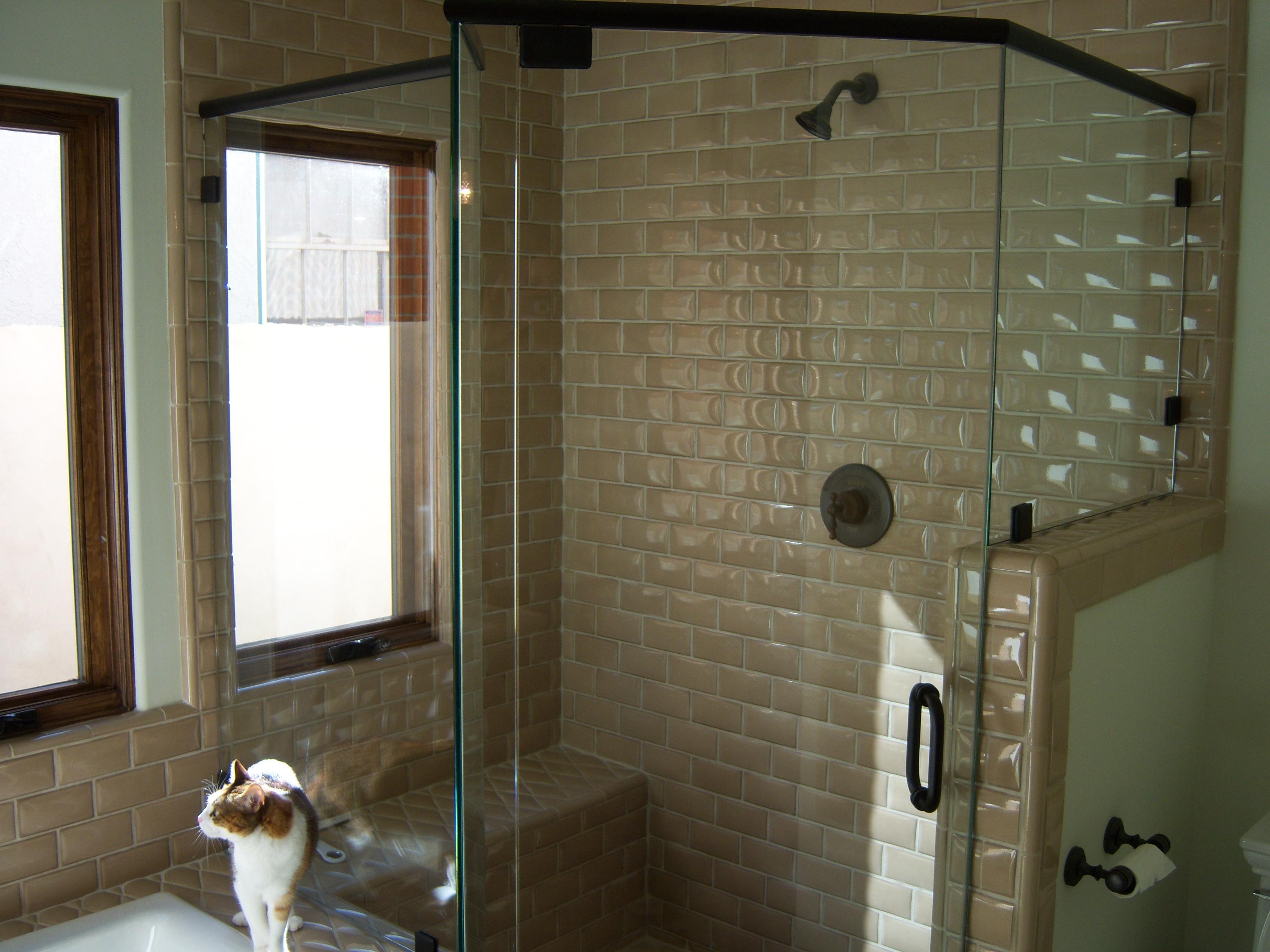 custom-shower-enclosures-1