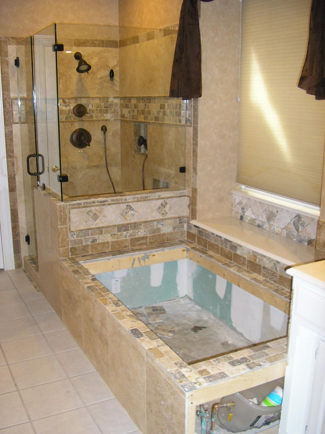 custom-shower-enclosures-13