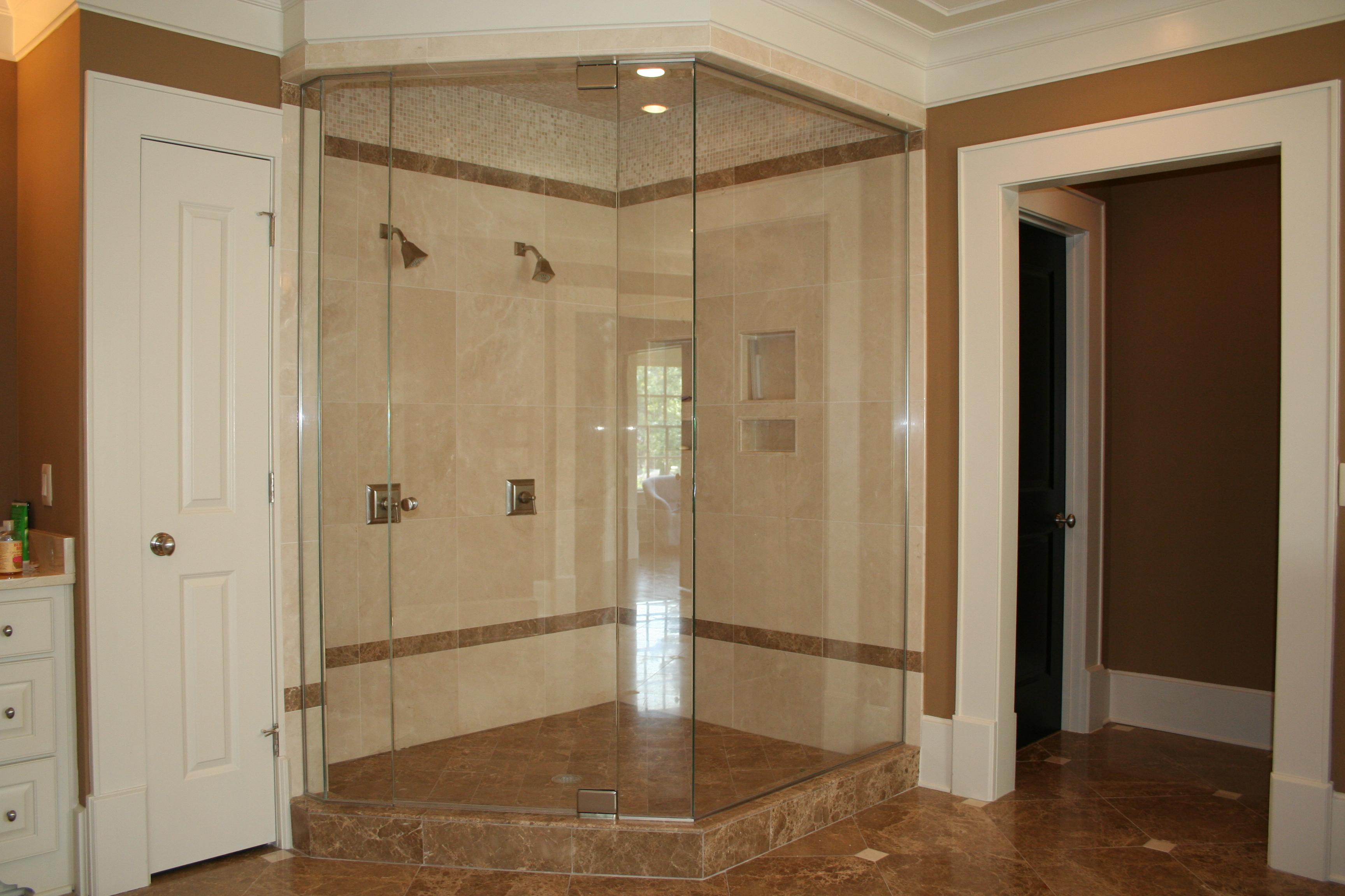custom-shower-enclosures-16