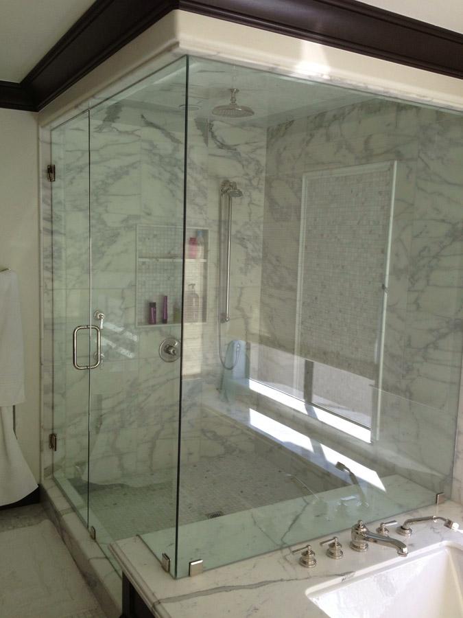 custom-shower-enclosures-18