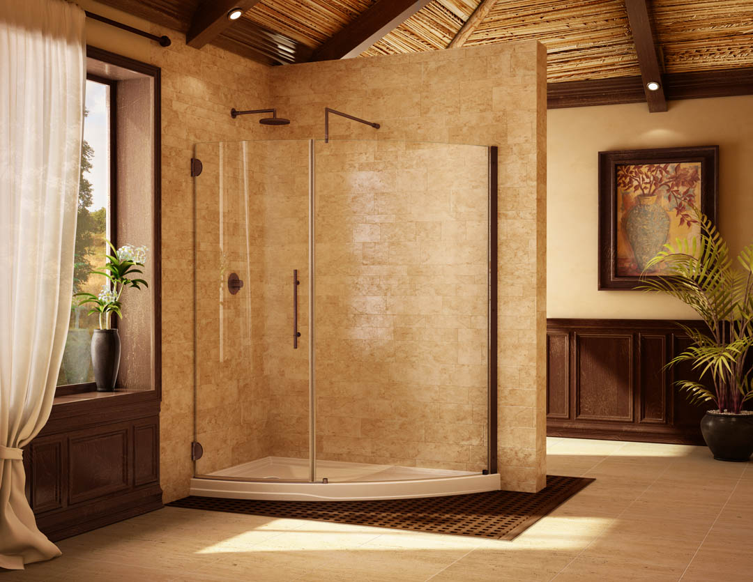 custom-shower-enclosures-22