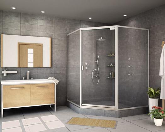 custom-shower-enclosures-27