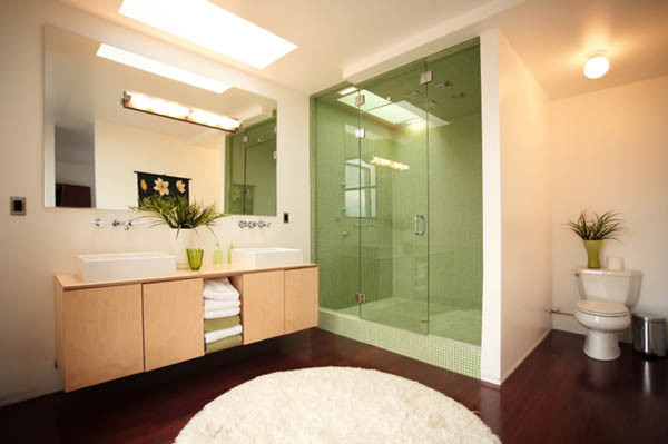 custom-shower-enclosures-29