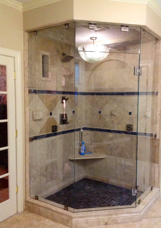 custom-shower-enclosures-3