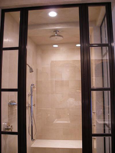 custom-shower-enclosures-30
