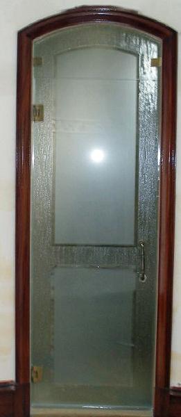 custom-shower-enclosures-32