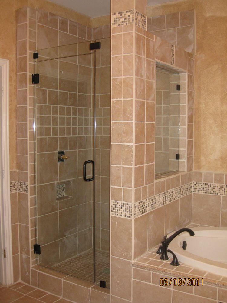 custom-shower-enclosures-35