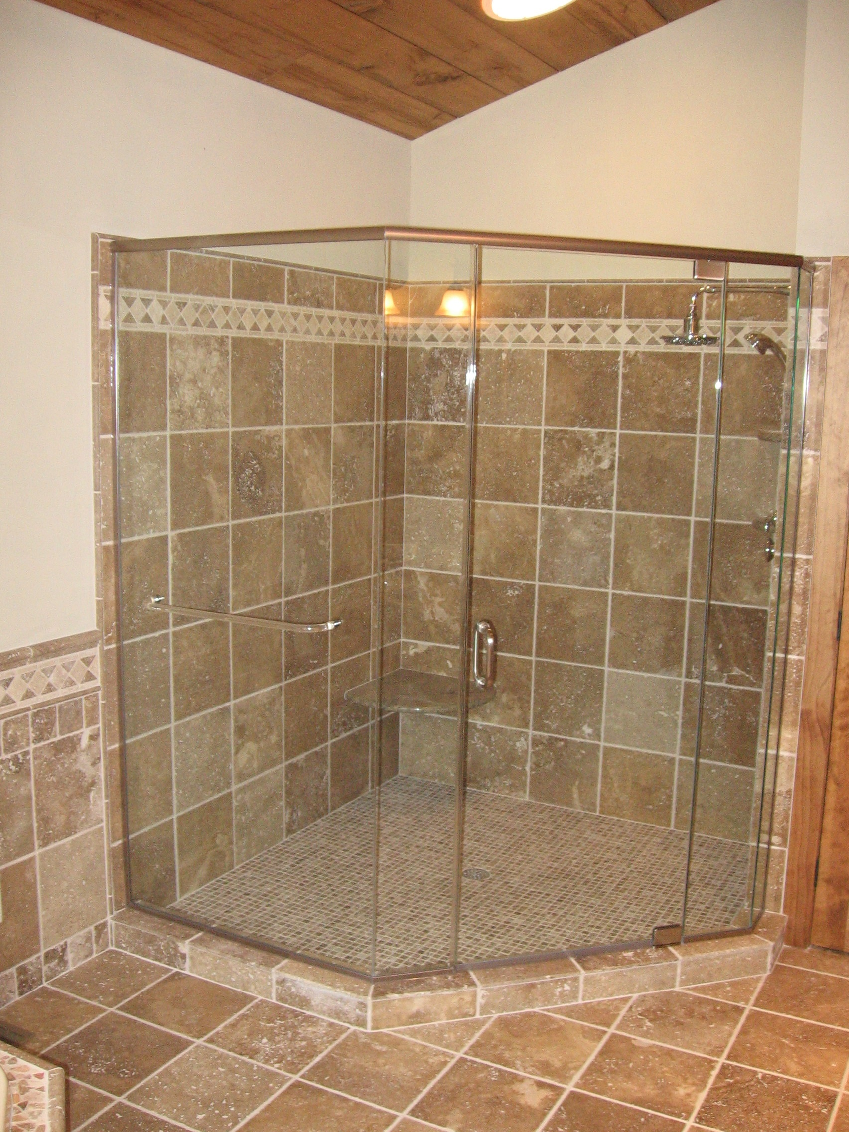 custom-shower-enclosures-45