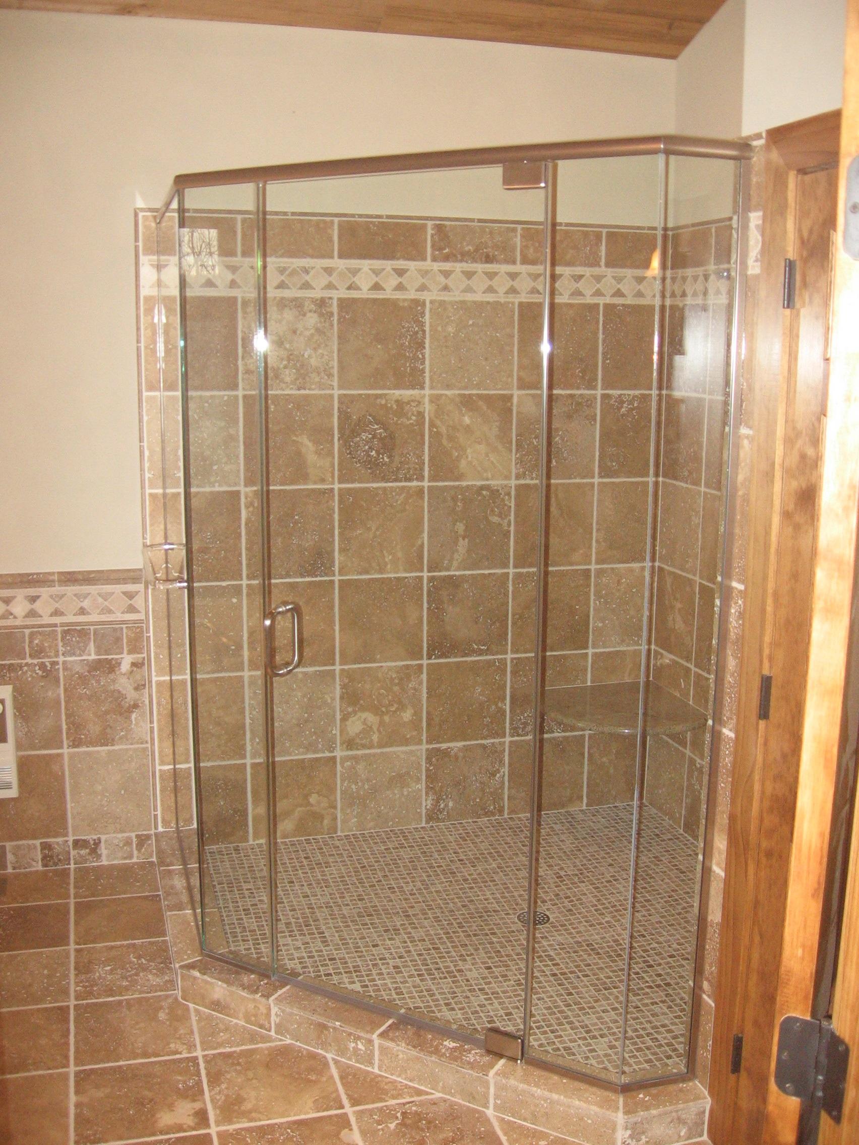 custom-shower-enclosures-46