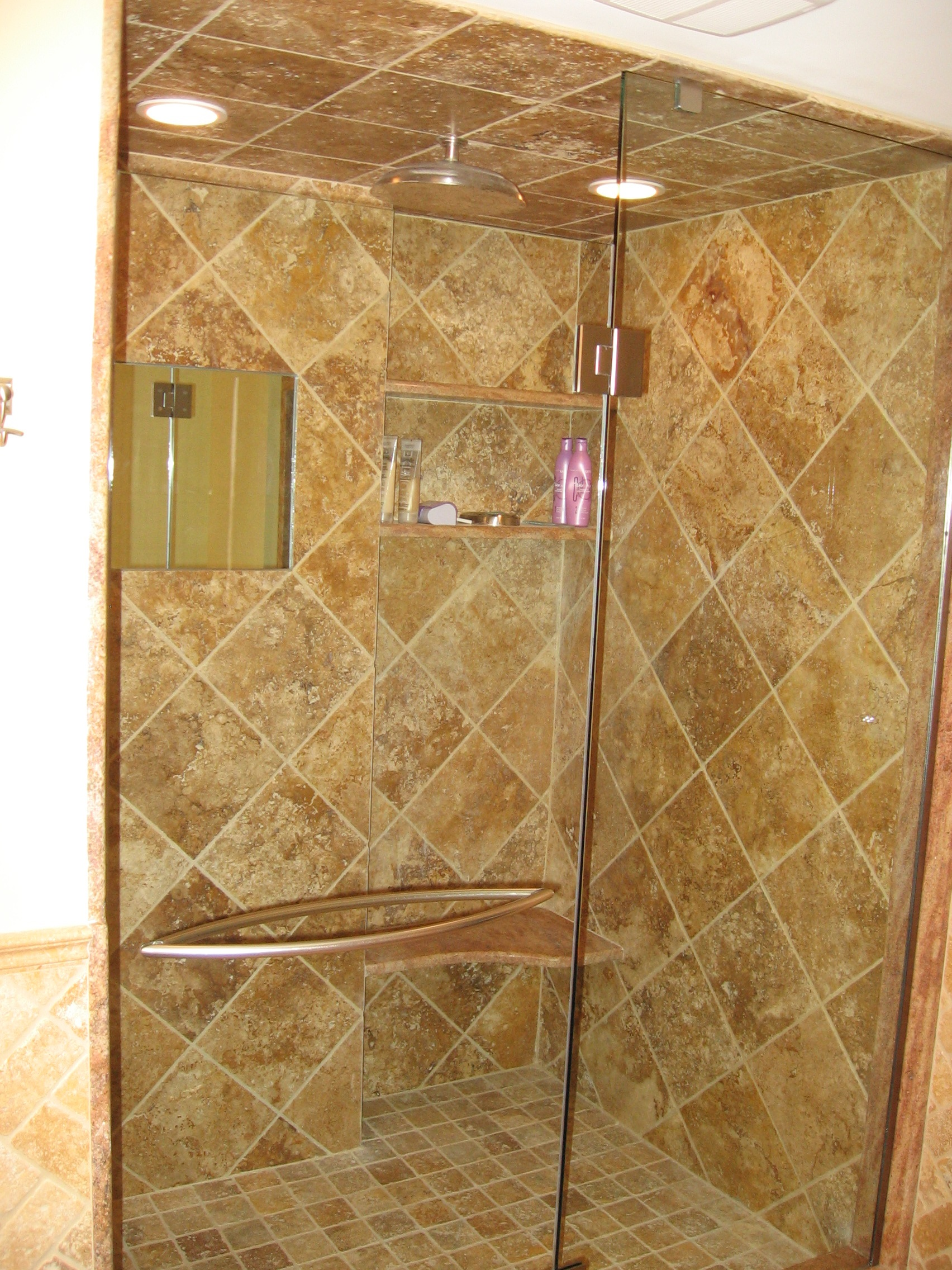 custom-shower-enclosures-47