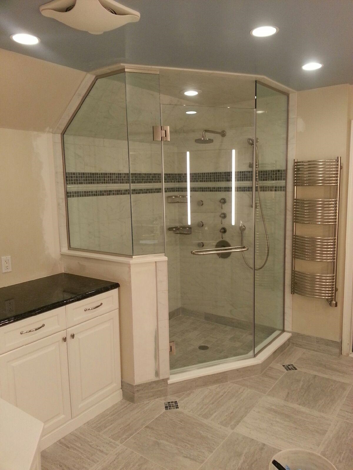 custom-shower-enclosures-48
