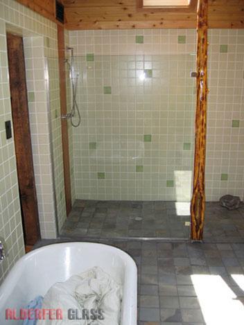 custom-shower-enclosures-49