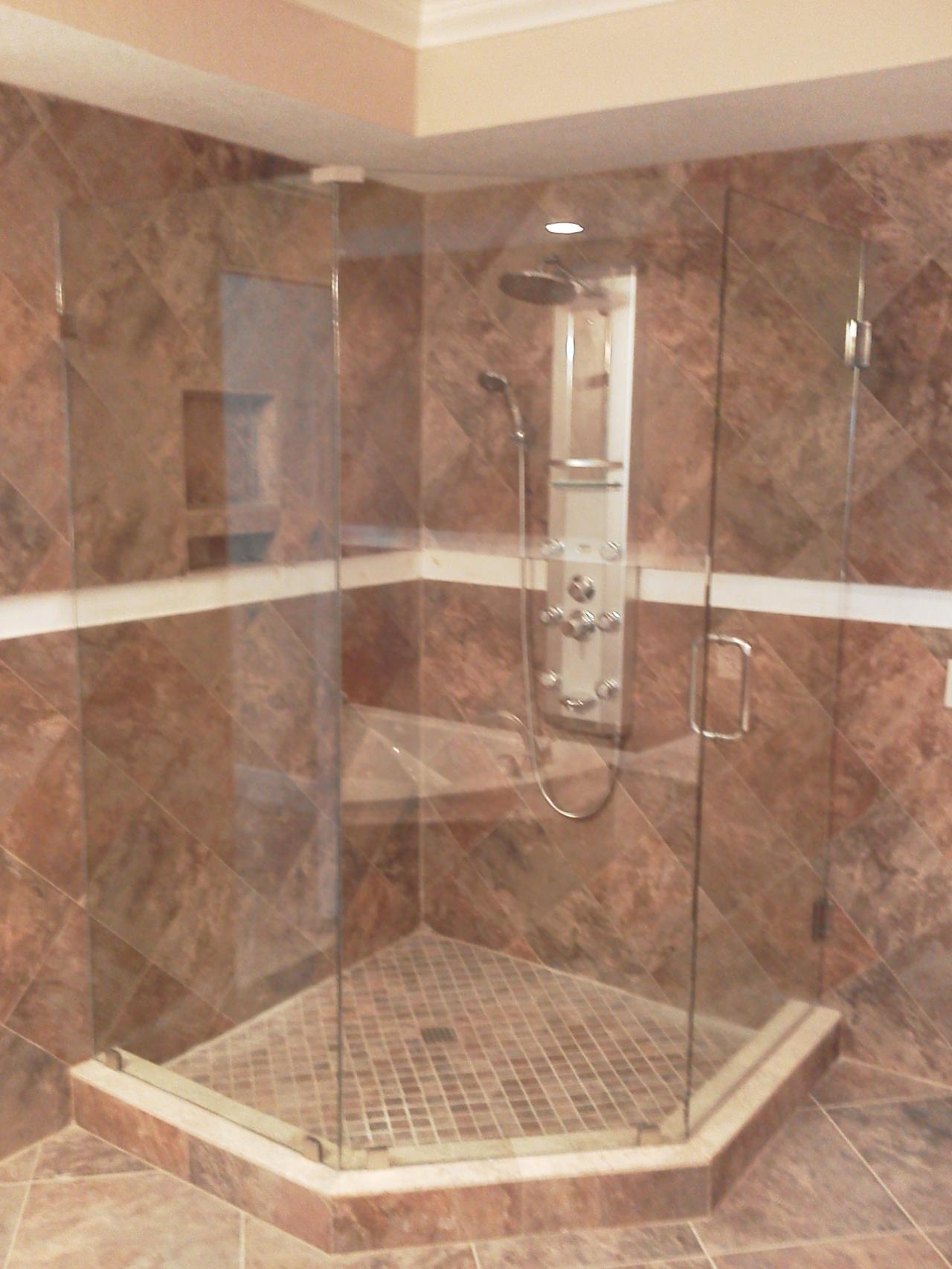 custom-shower-enclosures-52