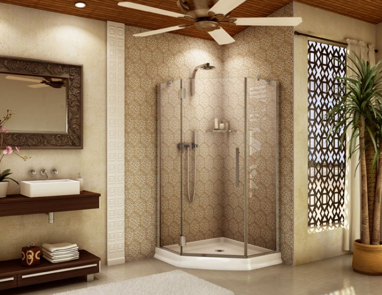 custom-shower-enclosures-55