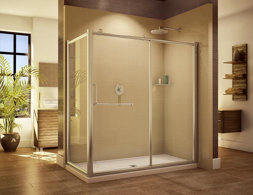 custom-shower-enclosures-58