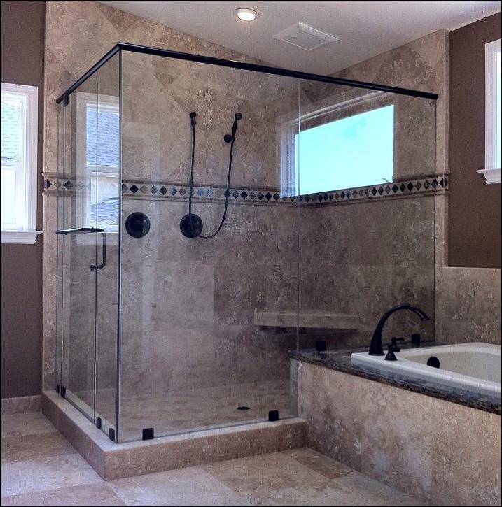 custom-shower-enclosures-8