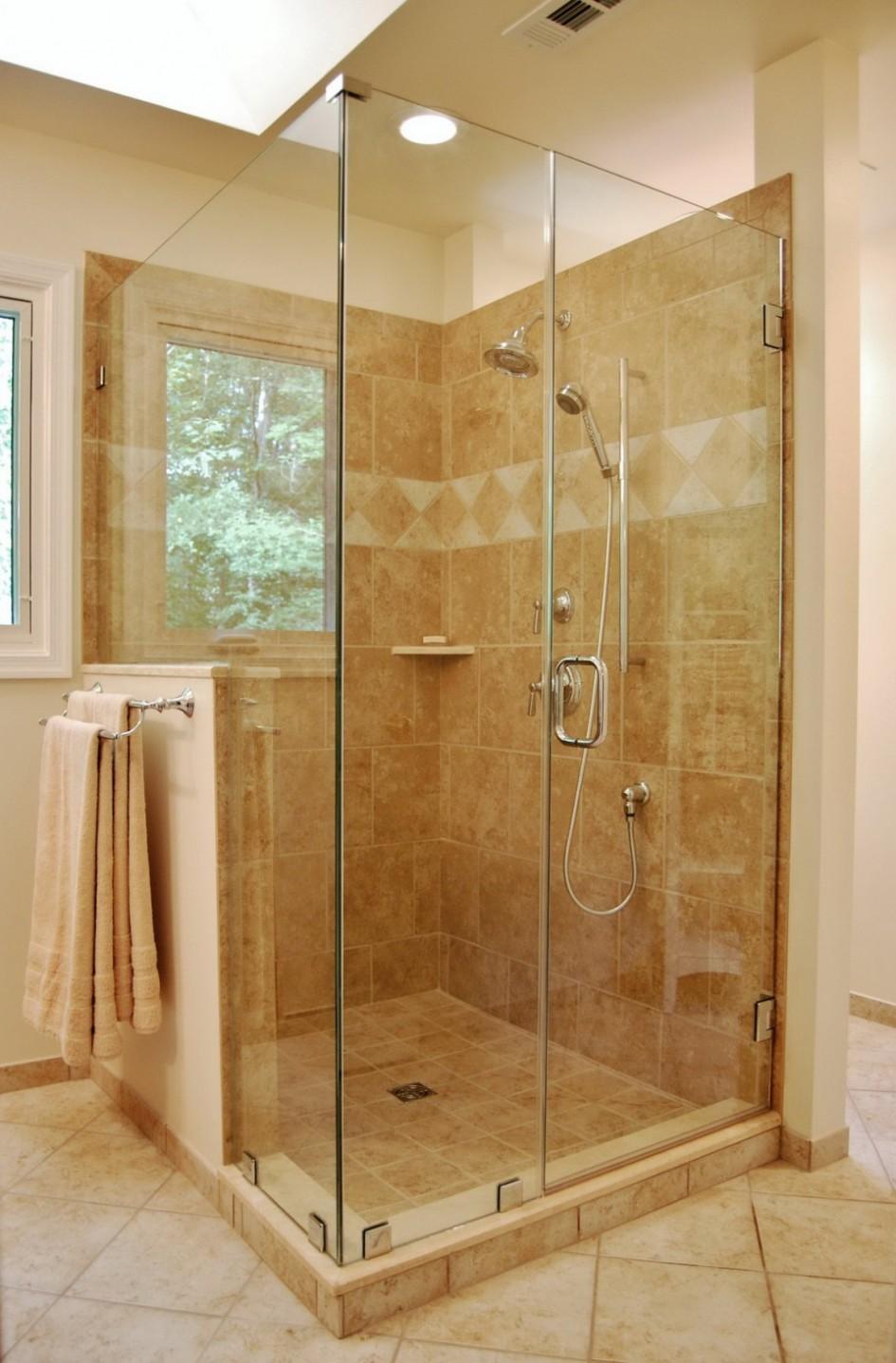 custom-shower-enclosures-9