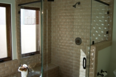 custom-shower-enclosures-1
