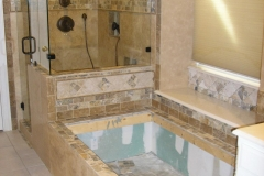 custom-shower-enclosures-13