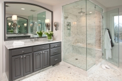 custom-shower-enclosures-15