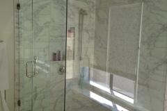 custom-shower-enclosures-18