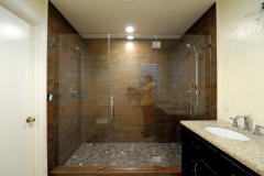 custom-shower-enclosures-19