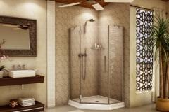custom-shower-enclosures-5