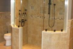 custom-shower-enclosures-50
