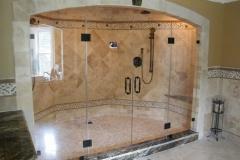 custom-shower-enclosures-51