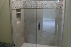 custom-shower-enclosures-53