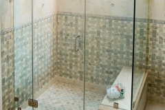 custom-shower-enclosures-7