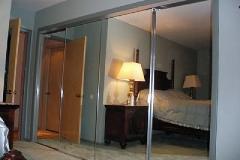 closet-doors2
