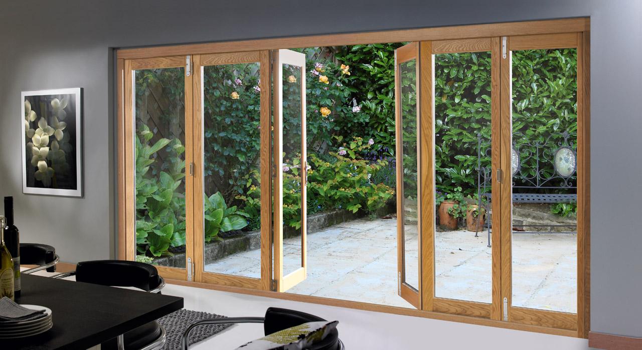 glass-folding-patio-doors-01