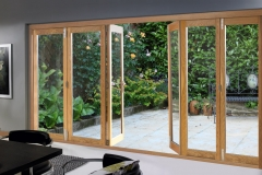 glass-folding-patio-doors-01