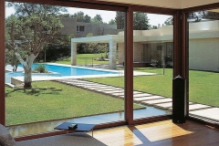 glass-folding-patio-doors-03