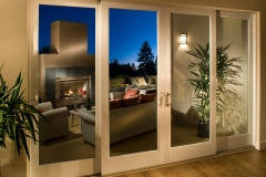 glass-folding-patio-doors-04