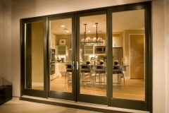glass-folding-patio-doors-05
