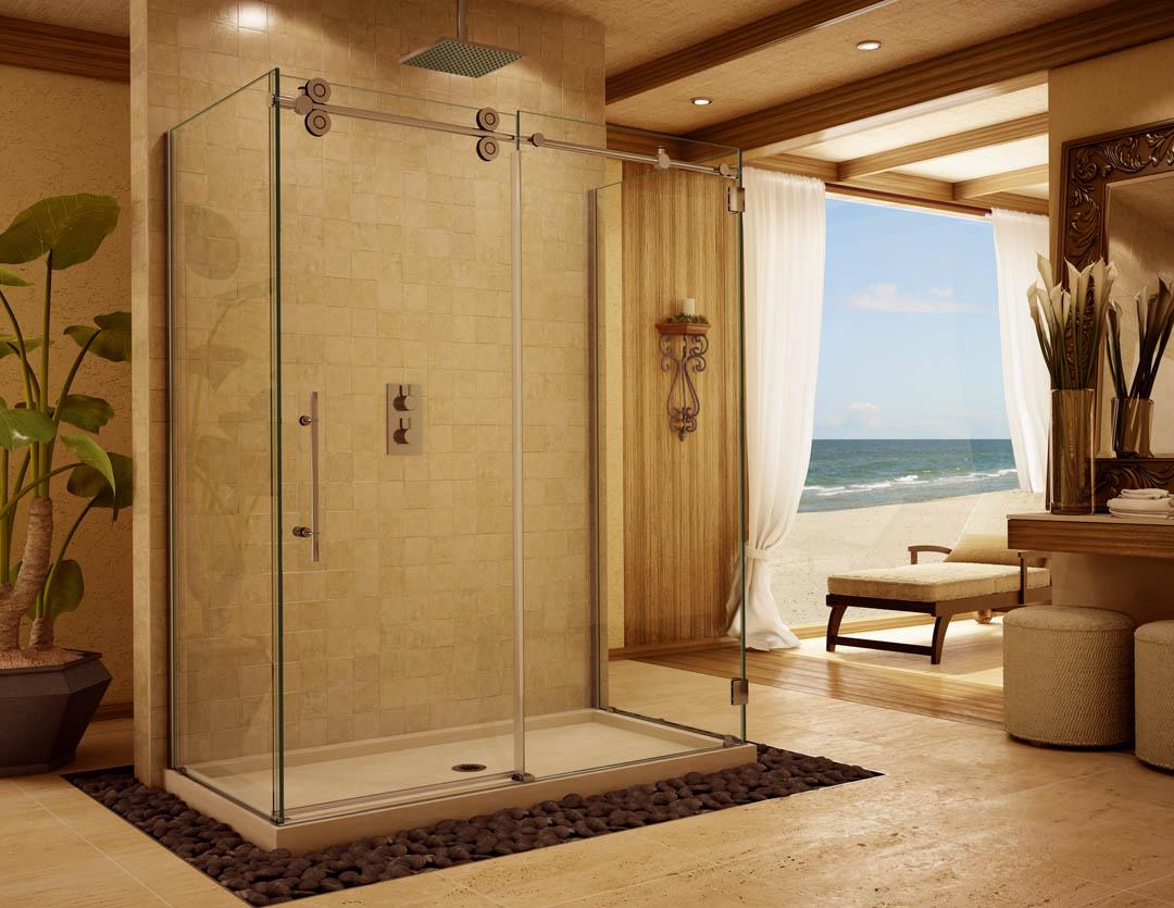 frameless-glass-shower-doors-1