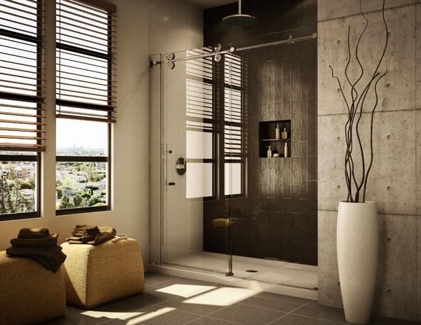 frameless-glass-shower-doors-10